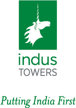 indus-tower